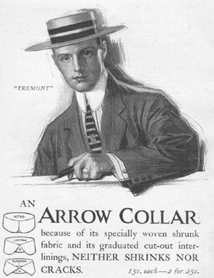 1909arrowad2Web