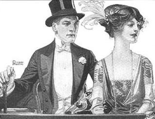 1913arrowWeb