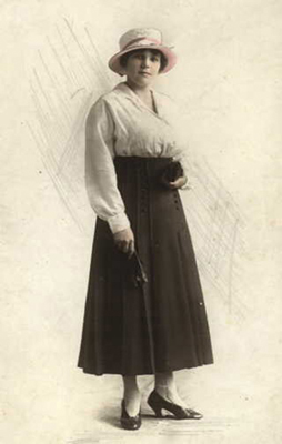 1918photocWeb