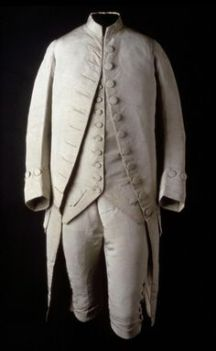 Philadelphia Museum of Art - Geography: Made in United States, North and Central America Date: c. 1775-1785