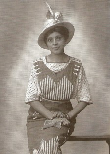 photograph, 1930s