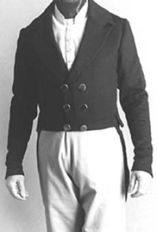 Dresscoat30web