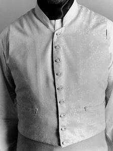 waistcoat30web