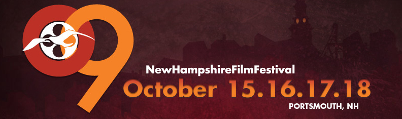 New Hampshire Film Festival 2009
