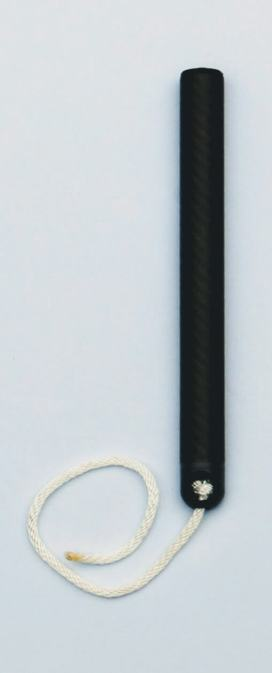 TCM-4 Shallow Tilt Current Meter