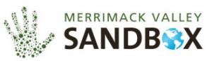 mvsandbox_logo
