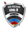 archery-lv2instructor