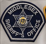 logo-MiddlesexSheriff