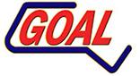 logo-goal