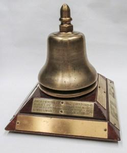 President's Bell