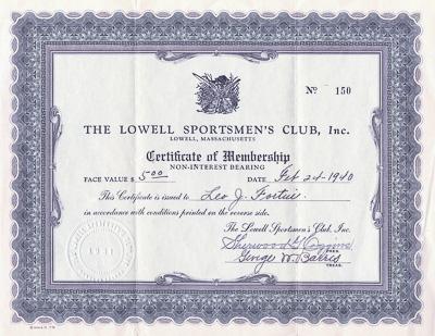 history-1940-membership-certificate