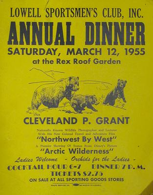 history-1955-Annual-Dinner