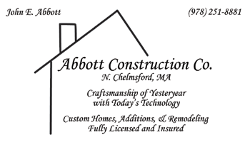 sponsorBC-AbbottConstruction