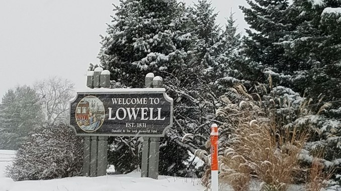 14 new year resolutions for lowell lowell s first look