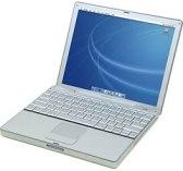 12-inch PowerBook G4