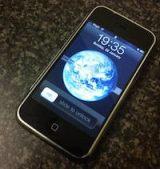 1201-iphone 2g 2