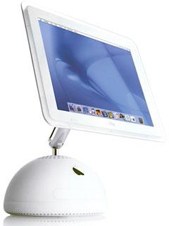 I Mac Os X