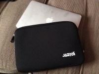 1507-macbook air sleeve