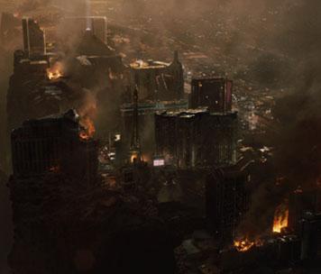 2012 Blu-ray detail