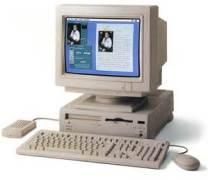 Performa 6200
