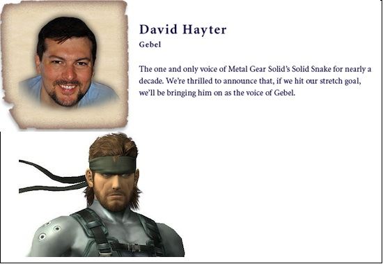 Hayter_Snake