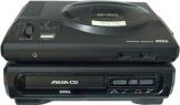 Sega-mega-cd