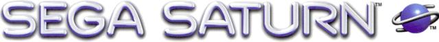 Sega_Saturn_logo_USA