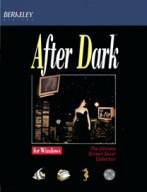 After Dark for Windows