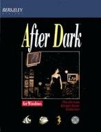 After Dark for Windows