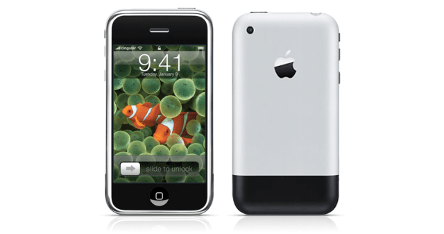 apple_iphone_2g_zac_02