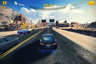 asphalt8airbourne-1