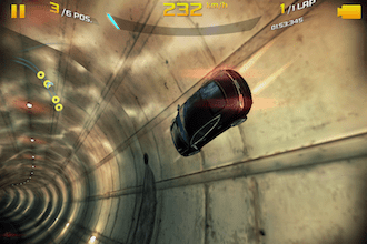 asphalt8airbourne-4