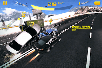 asphalt8airbourne-5