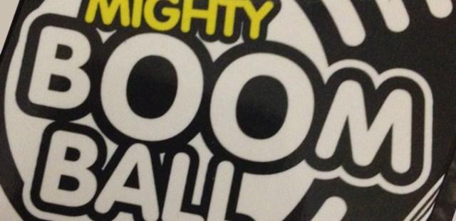 boomball-header