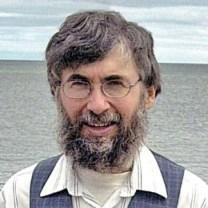 Charles W. Moore