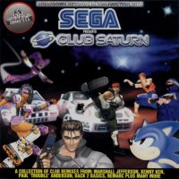 clubsaturn