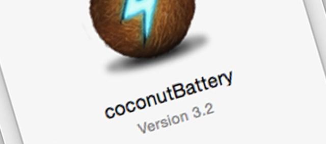 coconut-header