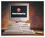 Power Computing PowerCurve