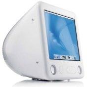 Is It Time to Wave PowerPC Good-bye? | Low End Mac