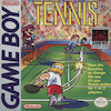 gb-nintendotennis
