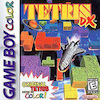 gbc-tetrisdx