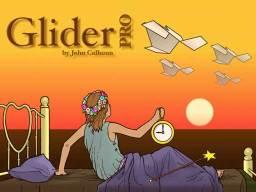 Glider Pro