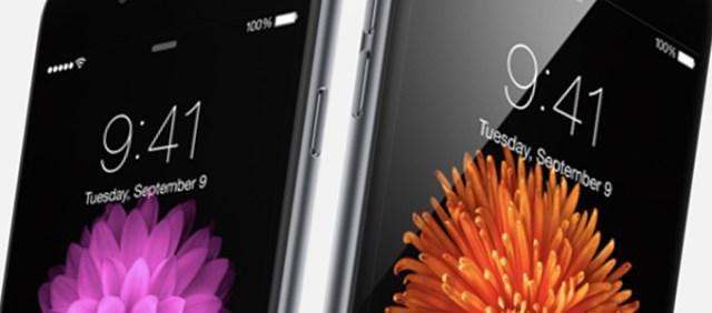 header-iphone6
