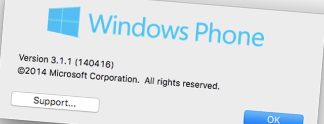 header-windowsphonefix