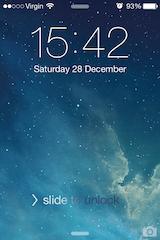 iOS7-lockscreen