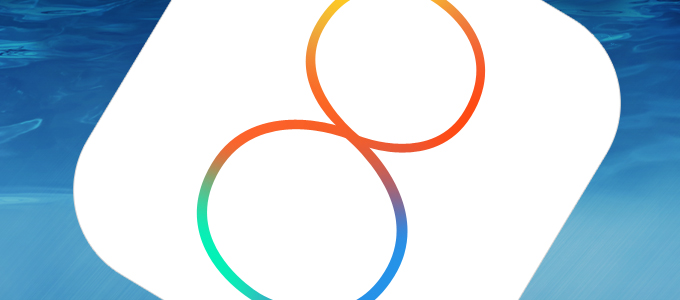 iOS 8: My First Full Day with It on an iPhone 4s | Low End Mac