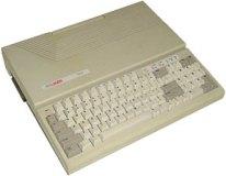 Laser 128 Apple II clone