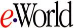 eWorld logo