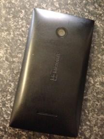 lumia435-2