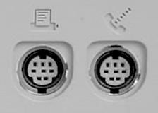 mac-serial-ports.jpg?w=224&ssl=1